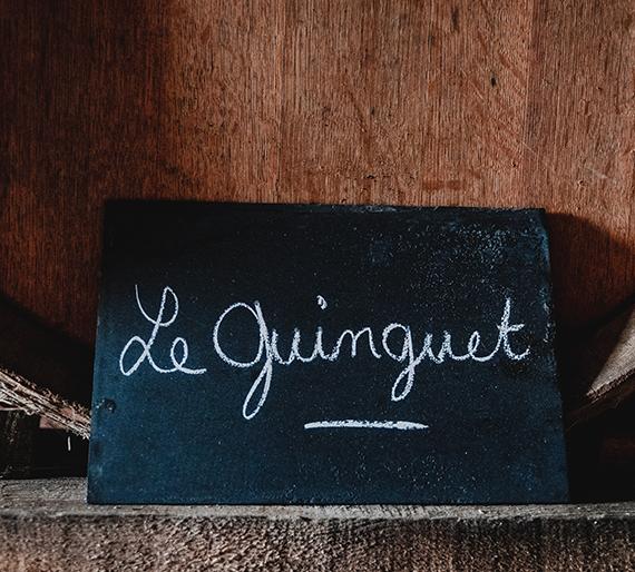 Coteau Champenois Champagne Drémont Marroy